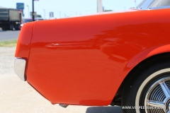 1964_Ford_Mustang_RD_2021-06-23.0039