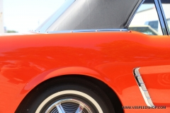 1964_Ford_Mustang_RD_2021-06-23.0040