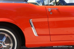 1964_Ford_Mustang_RD_2021-06-23.0042