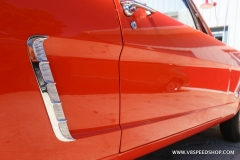 1964_Ford_Mustang_RD_2021-06-23.0048