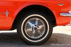 1964_Ford_Mustang_RD_2021-06-23.0058