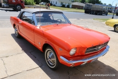 1964_Ford_Mustang_RD_2021-06-23.0059