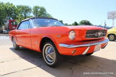 1964_Ford_Mustang_RD_2021-06-23.0060