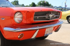 1964_Ford_Mustang_RD_2021-06-23.0061
