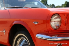 1964_Ford_Mustang_RD_2021-06-23.0062