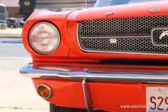 1964_Ford_Mustang_RD_2021-06-23.0064