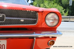 1964_Ford_Mustang_RD_2021-06-23.0065