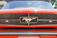 1964_Ford_Mustang_RD_2021-06-23.0066