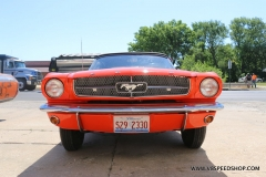 1964_Ford_Mustang_RD_2021-06-23.0067