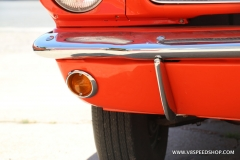 1964_Ford_Mustang_RD_2021-06-23.0068
