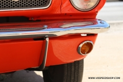 1964_Ford_Mustang_RD_2021-06-23.0070