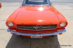 1964_Ford_Mustang_RD_2021-06-23.0071