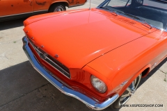 1964_Ford_Mustang_RD_2021-06-23.0078