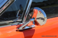 1964_Ford_Mustang_RD_2021-06-23.0085