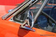 1964_Ford_Mustang_RD_2021-06-23.0087