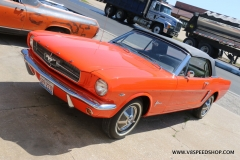 1964_Ford_Mustang_RD_2021-06-23.0092