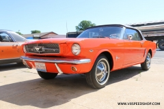 1964_Ford_Mustang_RD_2021-06-23.0093