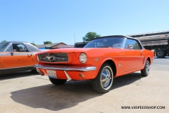 1964_Ford_Mustang_RD_2021-06-23.0094