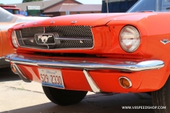 1964_Ford_Mustang_RD_2021-06-23.0095