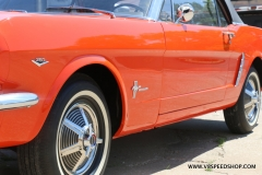 1964_Ford_Mustang_RD_2021-06-23.0096
