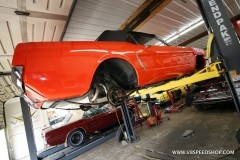 1964_Ford_Mustang_RD_2021-06-28.0003