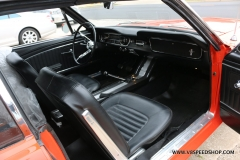 1964_Ford_Mustang_RD_2021-06-30.0006