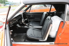 1964_Ford_Mustang_RD_2021-06-30.0011