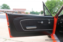 1964_Ford_Mustang_RD_2021-06-30.0012