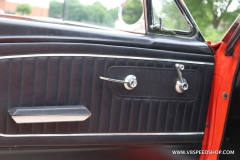 1964_Ford_Mustang_RD_2021-06-30.0013