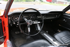 1964_Ford_Mustang_RD_2021-06-30.0014