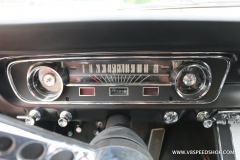 1964_Ford_Mustang_RD_2021-06-30.0015