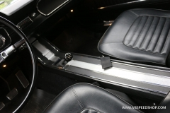 1964_Ford_Mustang_RD_2021-06-30.0019