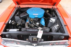 1964_Ford_Mustang_RD_2021-06-30.0026