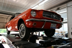 1964_Ford_Mustang_RD_2021-07-29.0001