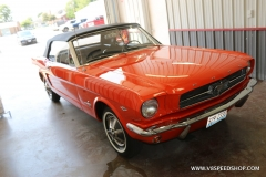 1964_Ford_Mustang_RD_2021-08-13.0001