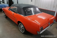1964_Ford_Mustang_RD_2021-08-13.0003