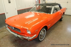 1964_Ford_Mustang_RD_2021-08-13.0004