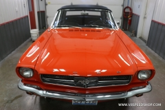 1964_Ford_Mustang_RD_2021-08-13.0005