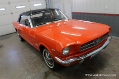 1964_Ford_Mustang_RD_2021-08-13.0006