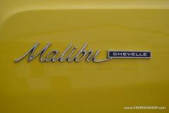 1965_Malibu_10-23-15_005