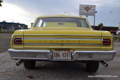 1965_Malibu_10-23-15_006