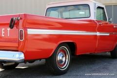 1965 Chevrolet C10 JB