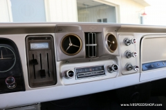 1965_Chevrolet_C10_JB_2021-04-024