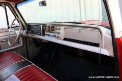 1965_Chevrolet_C10_JB_2021-04-027
