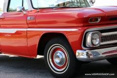 1965_Chevrolet_C10_JB_2021-04-15.0001