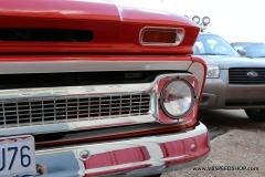 1965_Chevrolet_C10_JB_2021-04-15.0003 1