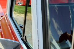 1965_Chevrolet_C10_JB_2021-04-15.0009