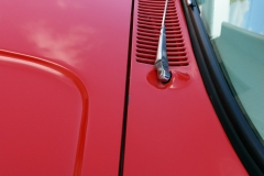 1965_Chevrolet_C10_JB_2021-04-15.0011