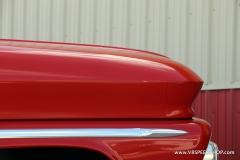 1965_Chevrolet_C10_JB_2021-04-15.0015 1