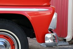 1965_Chevrolet_C10_JB_2021-04-15.0016